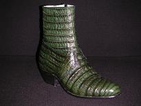 alligator-ankle-green-TN