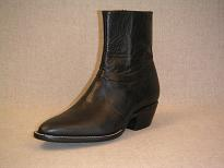 mule-ankle-black-TN