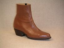 mule-ankle-brown-TN