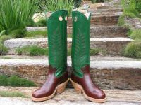 BUCKAROO-BROWN-GREEN-1.JPG